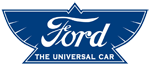 Ford USA vor 1945