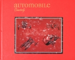 """Automobil Quarterly"" Volume 26 Ausgabe 1 Autohistorie 1988 (5366)"