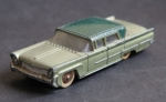 Dinky France Lincoln Continental Premiere 1958 Metallmodell (9867)