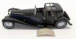 Franklin Mint Bugatti Royal Coupe Napoleon Metallmodell 1926 (1781)